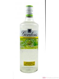 Gordon's Elderflower Gin 0,7l