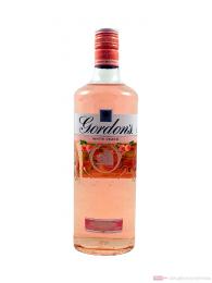 Gordon's White Peach Gin 0,7l