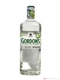 Gordon's Gin Crisp Cucumber