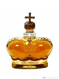 Gran Corralejo Anejo Tequila 1 l