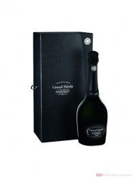 Laurent Perrier Grand Seicle GP Champagner 0,75l