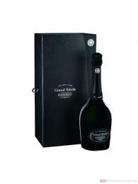 Laurent Perrier Grand Siècle GP Champagner 0,75l