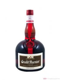 Grand Marnier Likör 1,0l