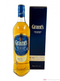 Grant's Ale Cask Blended Scotch Whisky 0,7l