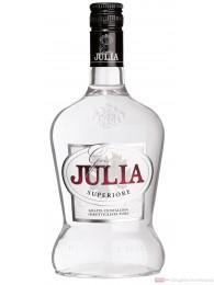 Grappa JULIA Superiore 0,7l