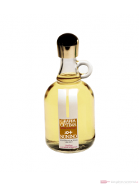 Grappa Nonino Optima 0,7 l