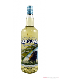 Grasovka Vodka 1,0l