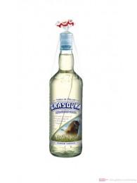 Grasovka Wodka 40% 0,5l Flasche Vodka
