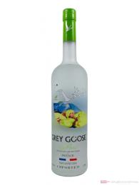 Grey Goose La Poire Vodka 1,0l