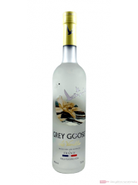 Grey Goose Vanilla Vodka 0,7l