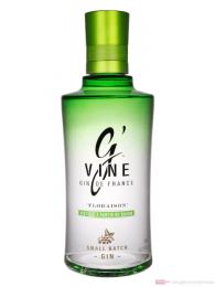 G-Vine Floraison Gin 1,75l