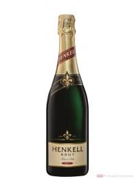 Henkell Sekt Brut 6-0,75l