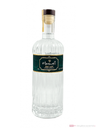 Haswell London Dry Gin 0,7l