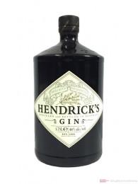 Hendricks Gin 1,75l Magnum Flasche