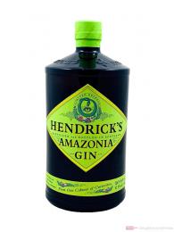 Hendricks Amazonia Gin 1,0l