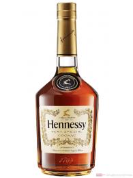 Hennessy Cognac VS 0,35l