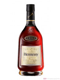 Hennessy VSOP Cognac 0,7l