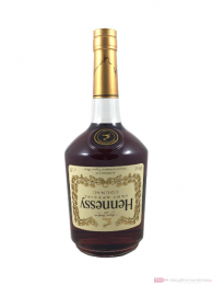 Hennessy Cognac VS 1,5l Magnumflasche