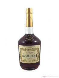 Hennessy Cognac VS 1,5l Magnumflasche