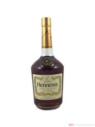 Hennessy Cognac VS 1,0l