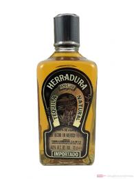 Herradura Tequila Anejo 0,7l