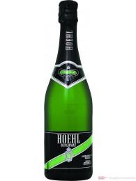 Hoehl Diplomat Trocken Sekt 10,5% 6-0,75l Flasche