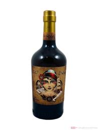 Gin del Professore Madame 0,7l