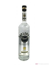 Beluga Noble Vodka 1,0l