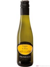Corte delle Calli Prosecco Vino Frizzante DOC 24-0,2l