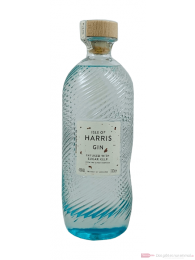 Isle of Harris Gin 0,7l