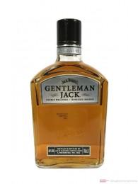 Jack Daniel´s Gentleman Jack Tennessee Whiskey 0,7l