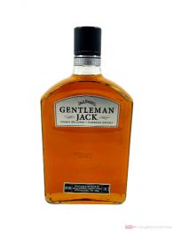 Jack Daniel´s Gentleman Jack Tennessee Whiskey 1l