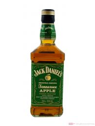 Jack Daniel's Apple Likör 0,7l