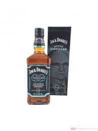 Jack Daniels Master Distiller Series No. 4 0,7