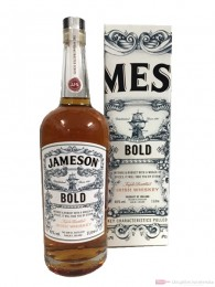 Jameson Bold The Deconstructed Series Irish Whiskey 1l
