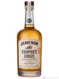 Jameson The Coopers Croze
