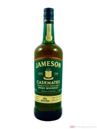 Jameson Caskmates IPA Irish Whiskey 1,0l