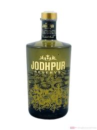 Jodhpur Reserve Gin 0,5l