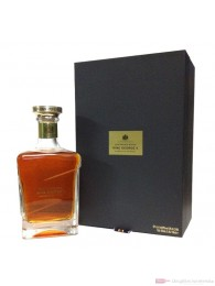 Johnnie Walker Blue Label King George V Blended Scotch Whisky 0,7l