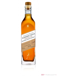 Johnnie Walker Blenders Batch Espresso Roast