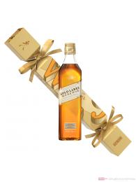 Johnnie Walker Gold Label Reserve Knallbonbon