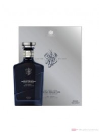 Johnnie Walker The Private Collection 2014