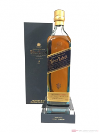 Johnnie Walker Blue Label 1,75l