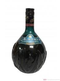 José Cuervo Agavero Tequila Likör 0,7l