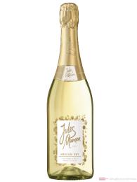 Jules Mumm Medium Dry Sekt 6-0,75l
