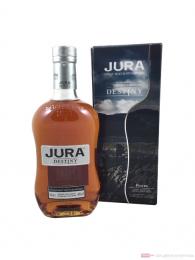 Isle of Jura Destiny