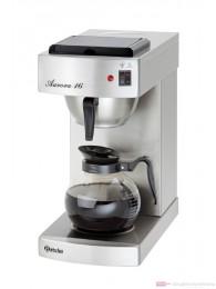 Bartscher Kaffeemaschine Aurora 16 190051