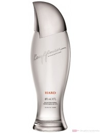 Kauffman Hard Selection Vodka