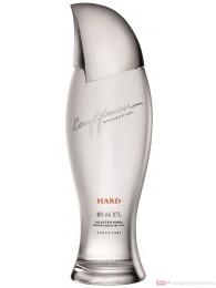 Kauffman Hard Selection Vodka