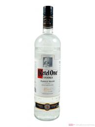 Ketel One Vodka 1,0l